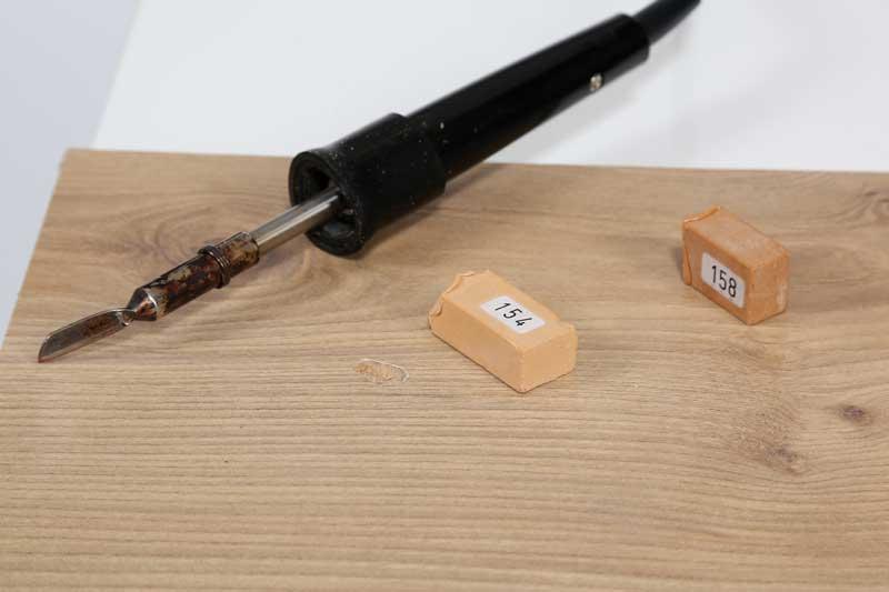 word-vloer-Reparateur-00