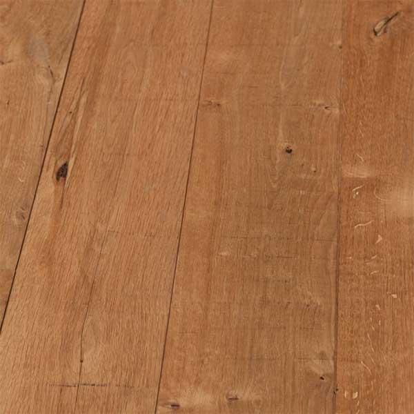 Schade-aan-Houten-vloer