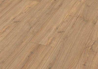 Schade-aan-PVC-vloer